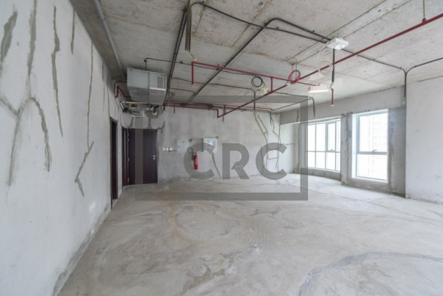 office for sale in jumeirah lake towers, preatoni tower   3