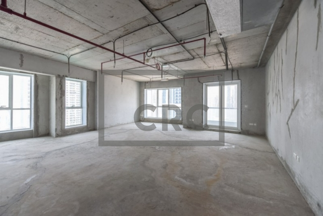 office for sale in jumeirah lake towers, preatoni tower   7