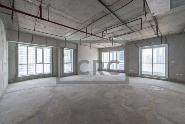 office for sale in jumeirah lake towers, preatoni tower   9