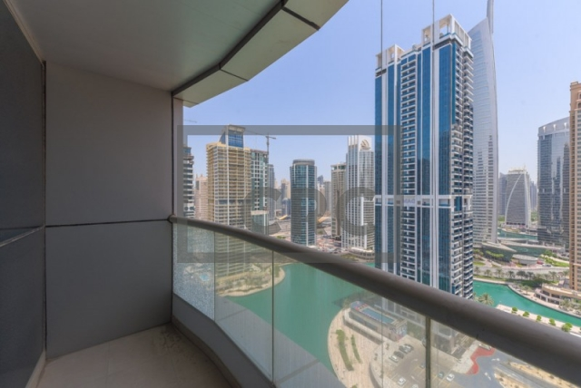 office for sale in jumeirah lake towers, preatoni tower   11