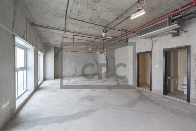 office for sale in jumeirah lake towers, preatoni tower   2