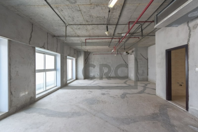 office for sale in jumeirah lake towers, preatoni tower   5