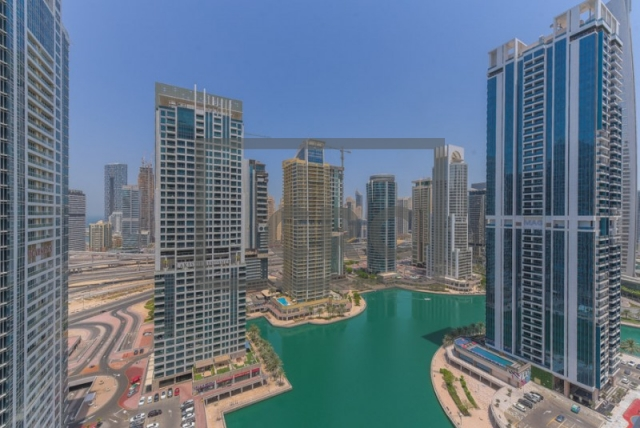 office for sale in jumeirah lake towers, preatoni tower   12