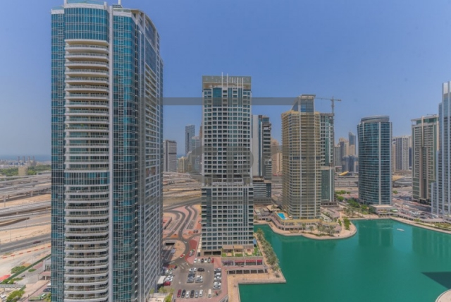 office for sale in jumeirah lake towers, preatoni tower   14
