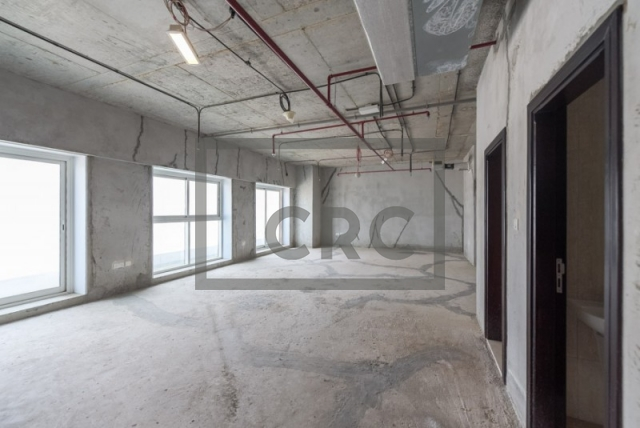 office for sale in jumeirah lake towers, preatoni tower   6