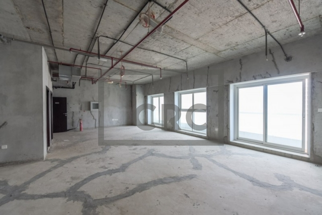 office for sale in jumeirah lake towers, preatoni tower   10