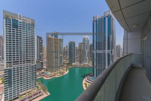 office for sale in jumeirah lake towers, preatoni tower   13