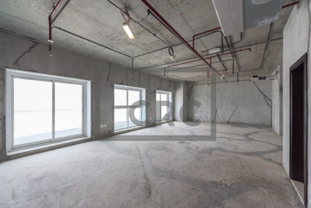 office for sale in jumeirah lake towers, preatoni tower   8