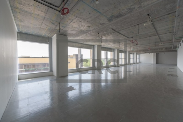 office for sale in difc, burj daman   1