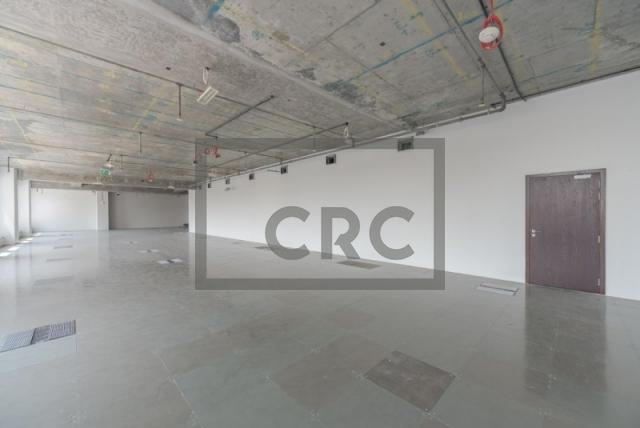 office for sale in difc, burj daman   3