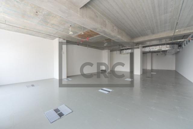office for sale in difc, burj daman   7