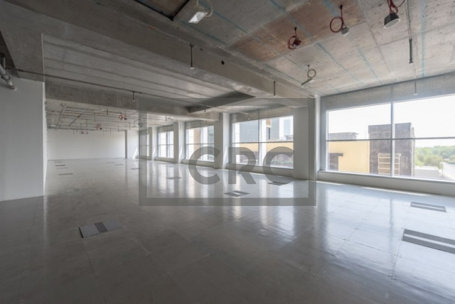 office for sale in difc, burj daman   9