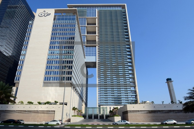 office for sale in difc, burj daman   12