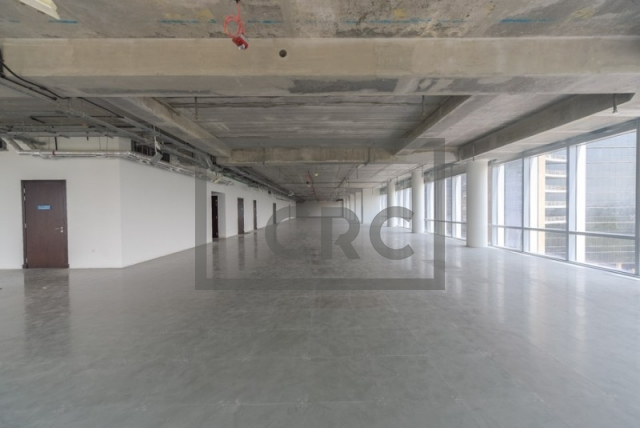 office for sale in difc, burj daman   4