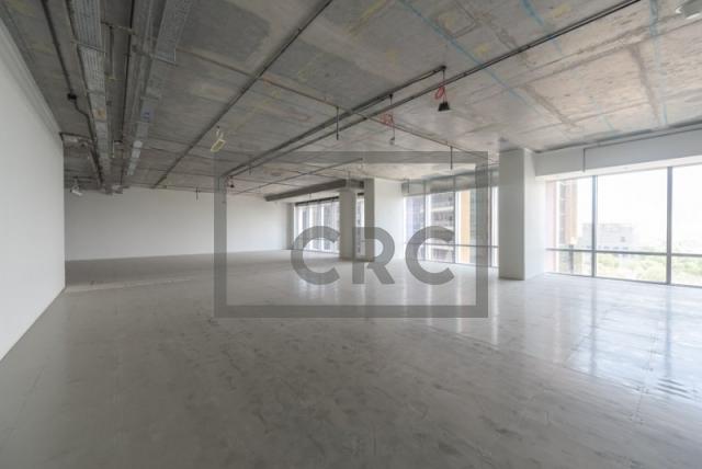 office for sale in difc, burj daman   6