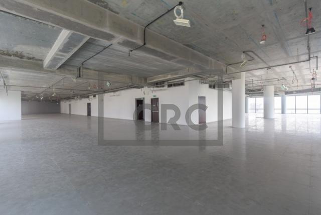 office for sale in difc, burj daman   8