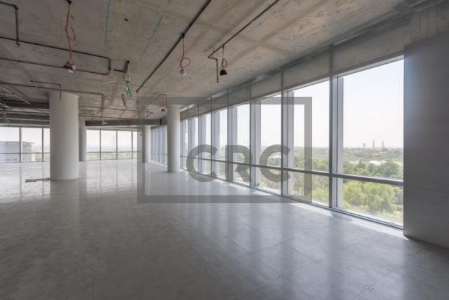 office for sale in difc, burj daman   10