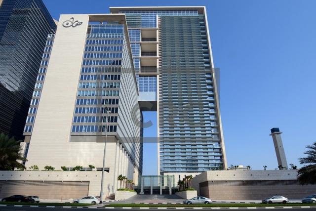 office for sale in difc, burj daman   15