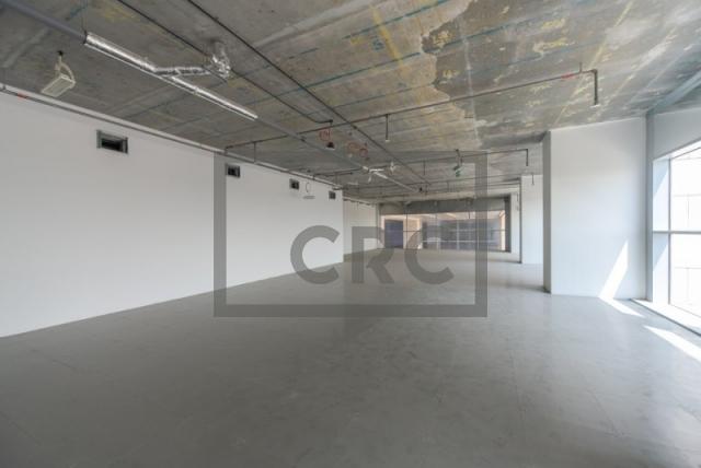 office for sale in difc, burj daman | 2