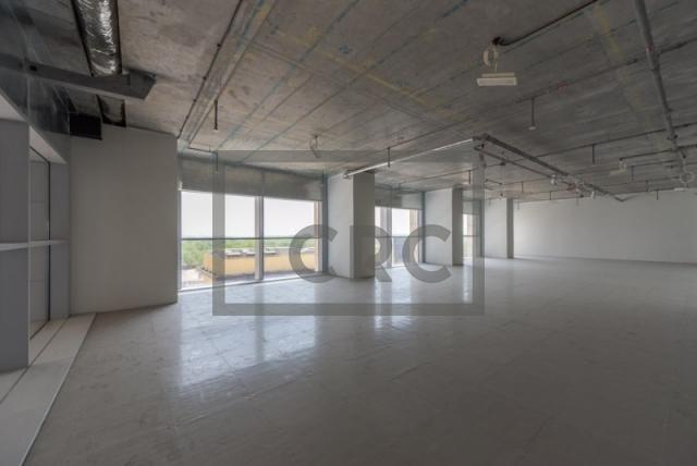 office for sale in difc, burj daman | 4