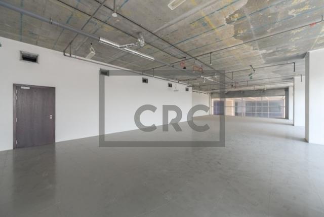 office for sale in difc, burj daman | 5
