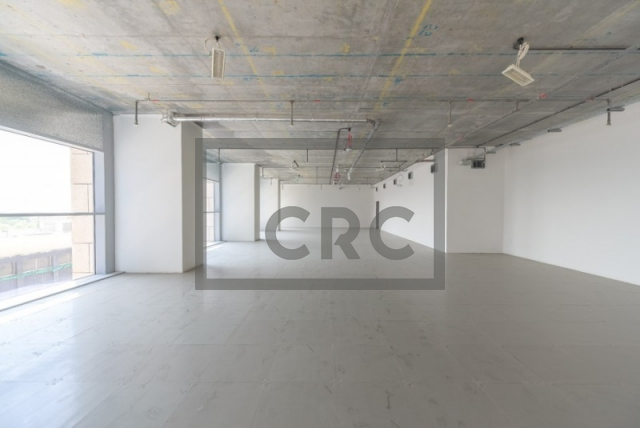 office for sale in difc, burj daman | 6