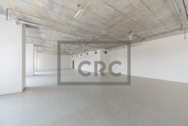 office for sale in difc, burj daman | 7