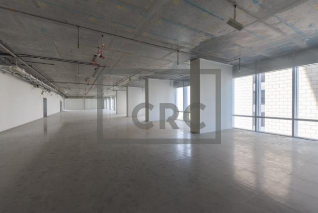 office for sale in difc, burj daman | 3
