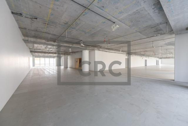 office for sale in difc, burj daman | 11
