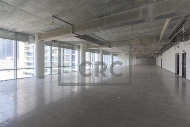 office for sale in difc, burj daman | 12