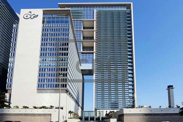 office for sale in difc, burj daman | 15