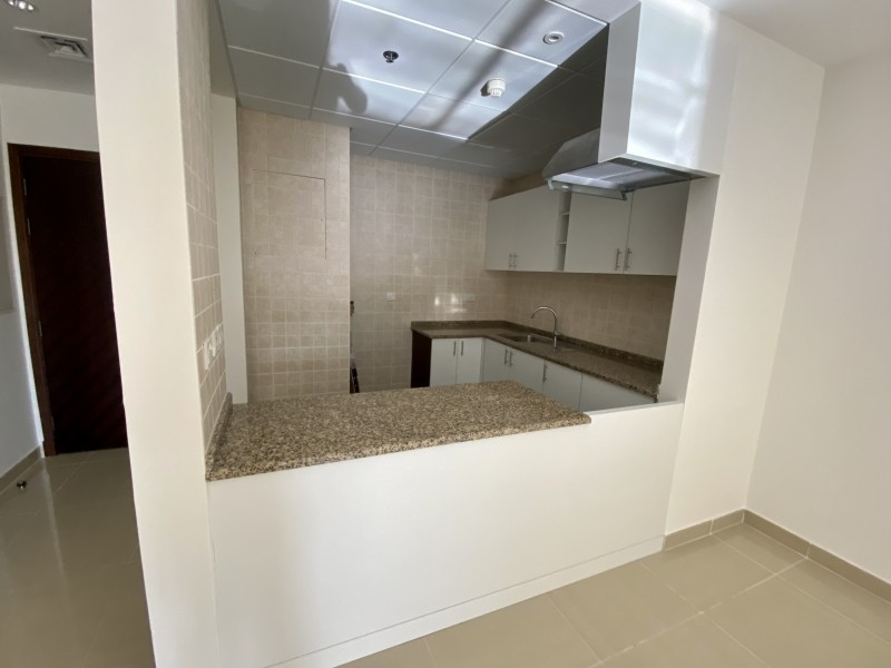 1 Bedroom Apartment For Rent in  Sarai Apartments,  Palm Jumeirah   2