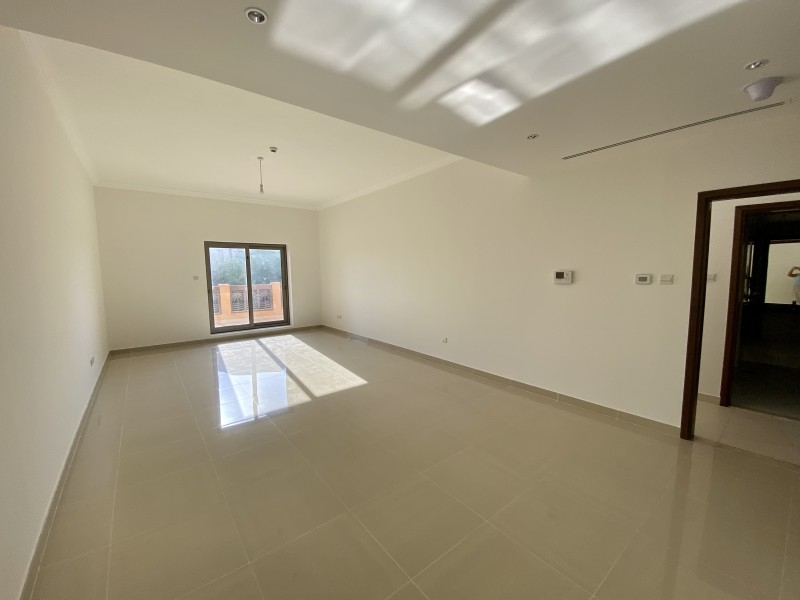 1 Bedroom Apartment For Rent in  Sarai Apartments,  Palm Jumeirah   4