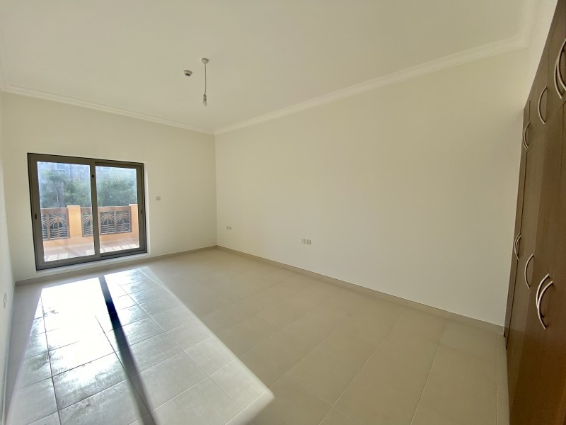 1 Bedroom Apartment For Rent in  Sarai Apartments,  Palm Jumeirah   5