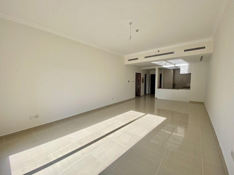 1 Bedroom Apartment For Rent in  Sarai Apartments,  Palm Jumeirah   6