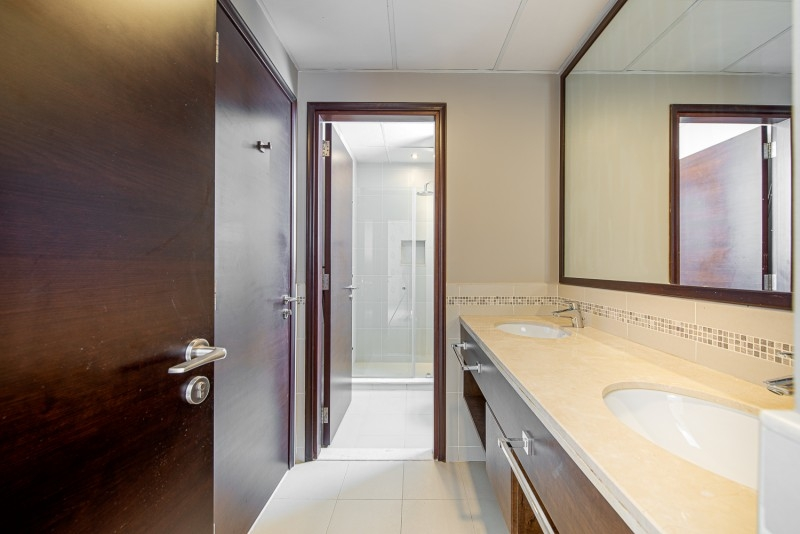 3 Bedroom Townhouse For Rent in  Mira 2,  Reem   3