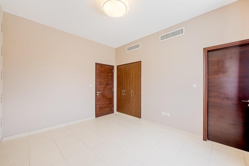 3 Bedroom Townhouse For Rent in  Mira 2,  Reem   4