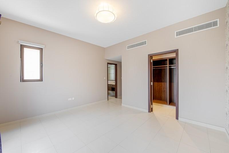 3 Bedroom Townhouse For Rent in  Mira 2,  Reem   5