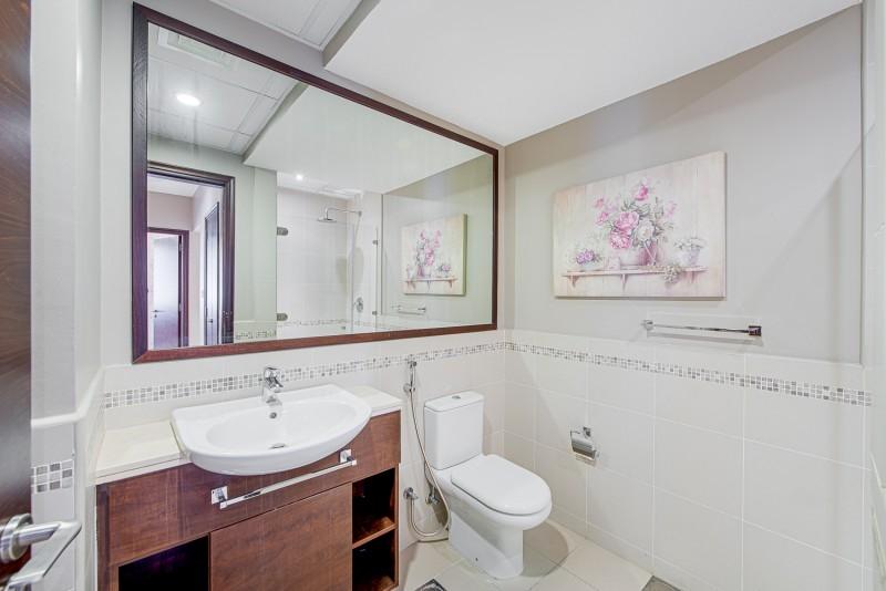 3 Bedroom Townhouse For Rent in  Mira 2,  Reem   7