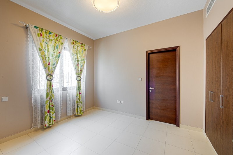 3 Bedroom Townhouse For Rent in  Mira 2,  Reem   8
