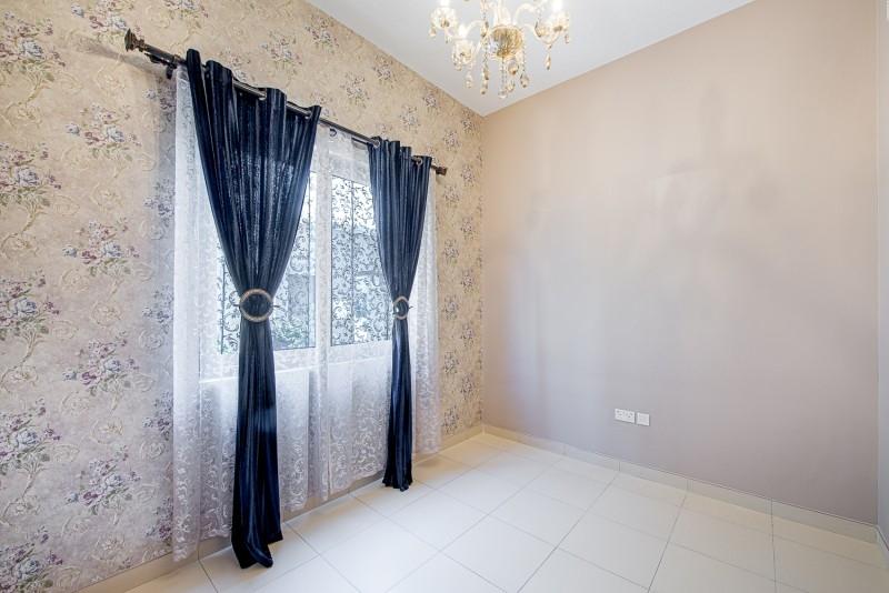 3 Bedroom Townhouse For Rent in  Mira 2,  Reem   12
