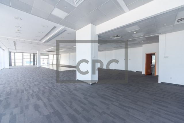 retail for rent in deira, port saeed   6