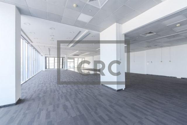 retail for rent in deira, port saeed   4