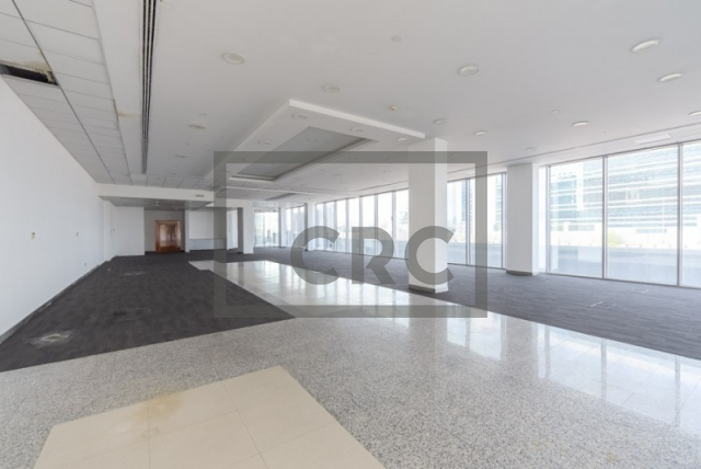retail for rent in deira, port saeed   0