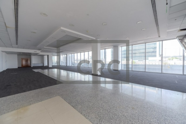 retail for rent in deira, port saeed   5