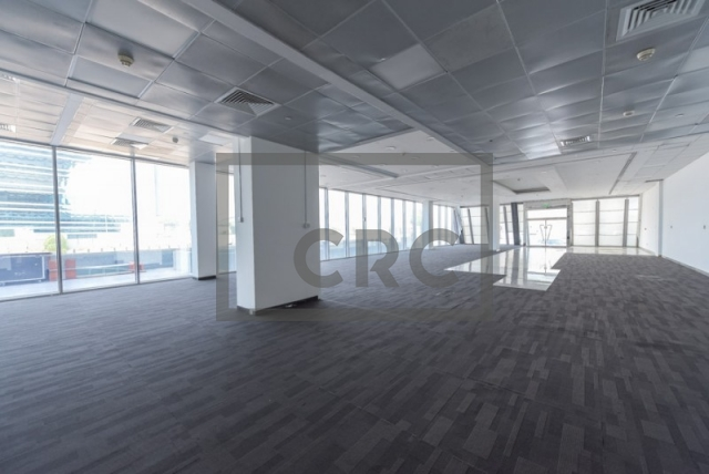 retail for rent in deira, port saeed   11
