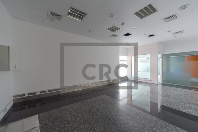 retail for rent in deira, port saeed   2