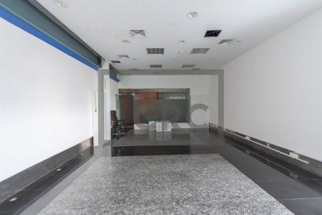 retail for rent in deira, port saeed   1