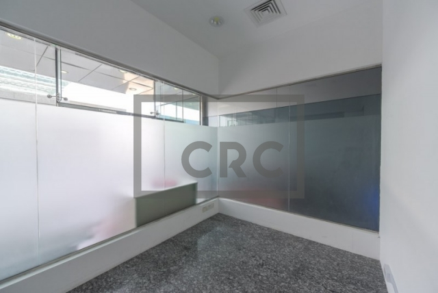 retail for rent in deira, port saeed   7