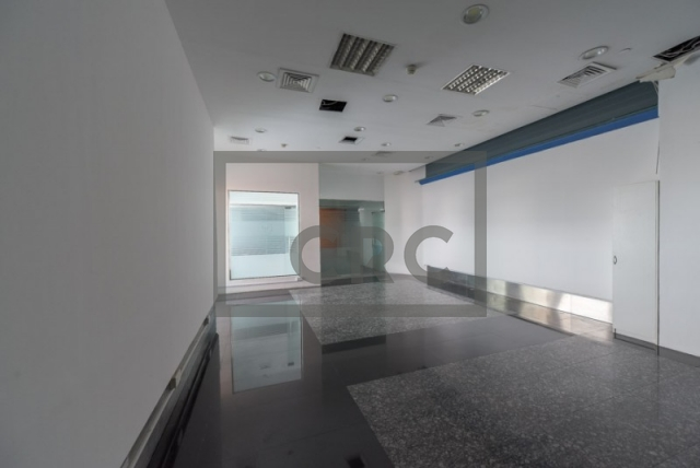 retail for rent in deira, port saeed   8